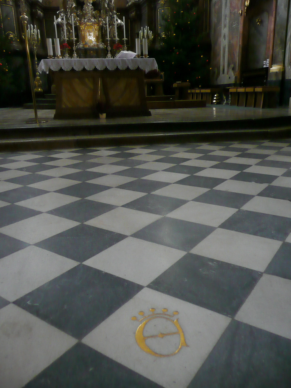 hrob Elišky Rejčky